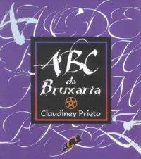 ABC da Bruxaria