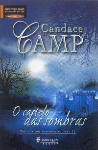 O Castelo das Sombras