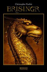 Brisingr