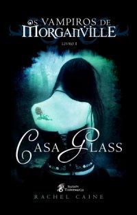 Casa Glass