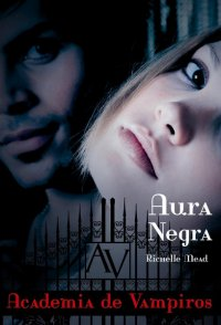 Aura Negra