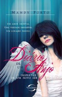 Diário de um Anjo