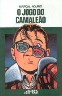 O Jogo do Camale�o