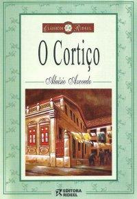 O Corti�o