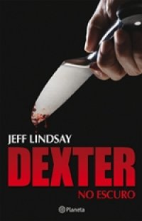 Dexter no Escuro