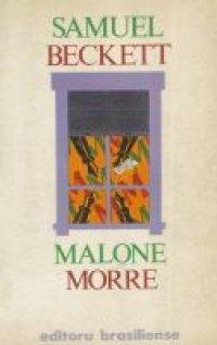 Malone morre
