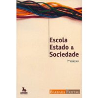 Escola Estado & Sociedade