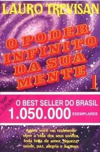 http://skoob.s3.amazonaws.com/livros/11001/O_PODER_INFINITO_DA_SUA_MENTE_1233177067P.jpg