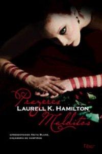 Blue Moon Laurell K Hamilton Pdf