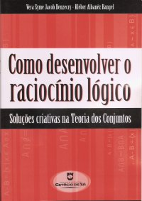 RACIOCINIO QUANTITATIVO PDF LOGICO