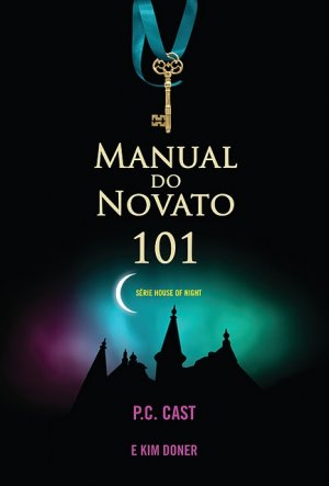 Manual do Novato 101