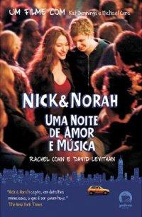 Nick e Norah