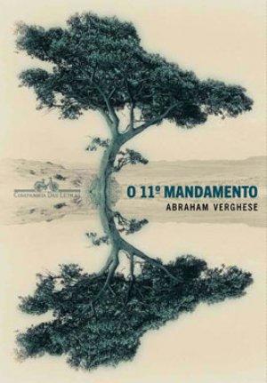 https://skoob.s3.amazonaws.com/livros/159444/O_DECIMO_PRIMEIRO_MANDAMENTO_1299851116B.jpg