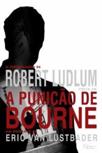 A Identidade Bourne Livro Pdf