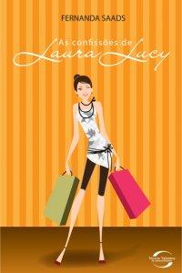 As Confissões de Laura Lucy