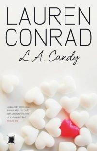 L.A. Candy
