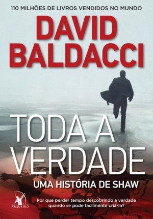 http://revelandosentimentos.blogspot.com.br/2016/03/resenha-toda-verdade.html