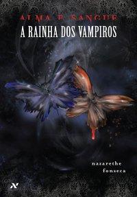 A Rainha dos vampiros