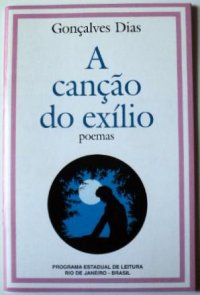 LIVROS DO EXILIADO PDF DOWNLOAD