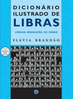 PORTUGUES PDF INGLES DICIONARIO