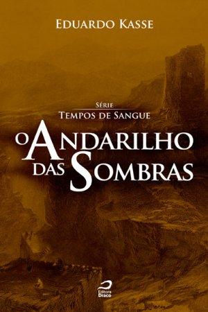 ANDARILHO