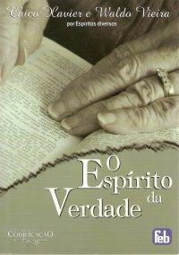 http://skoob.s3.amazonaws.com/livros/25286/O_ESPIRITO_DA_VERDADE_1240581374P.jpg