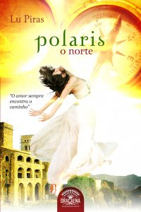 Polaris - o Norte