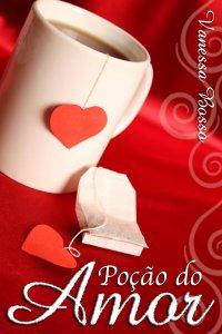 Pocão do Amor
