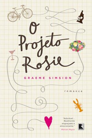 O projeto Rosie, 2013