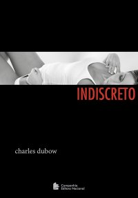 indiscreto