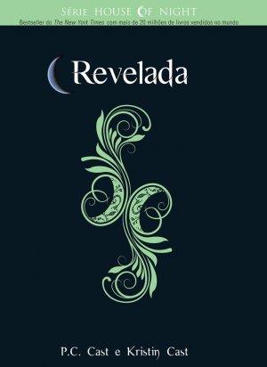 Revelada