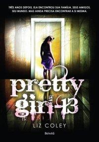 13 pretty