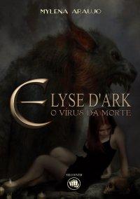 Elyse D'ark