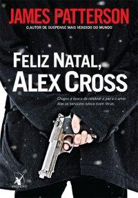 Merry Christmas Alex Cross Pdf