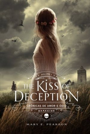 http://www.skoob.com.br/the-kiss-of-deception-369382ed573957.html