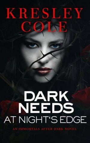 immortals after dark series pdf