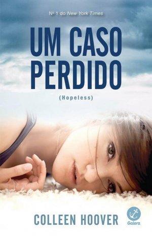 http://www.escriturasdaalma.com.br/2017/09/resenha-um-caso-perdido.html