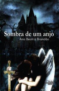 http://thebestwordsbr.blogspot.com.br/2014/10/vlog-falando-sobre-sombra-de-um-anjo.html