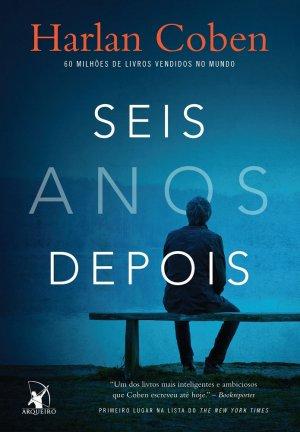 http://revelandosentimentos.blogspot.com.br/2015/07/resenha-seis-anos-depois.html