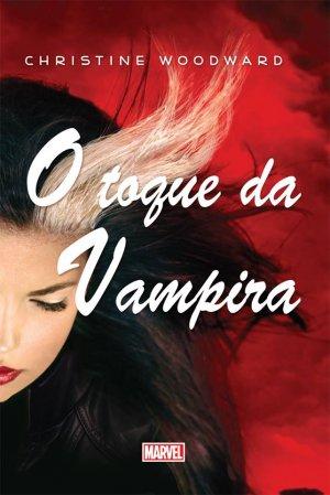 http://issuu.com/novoseculo/docs/o_toque_da_vampira