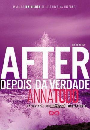 After - Depois da Verdade