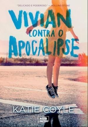 #01 - Vivian contra o apocalipse
