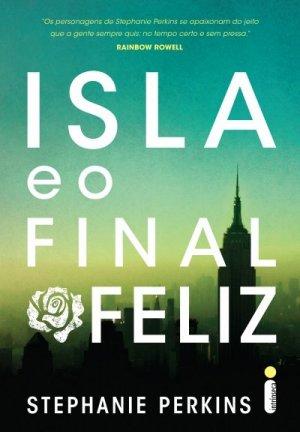 Isla e o Final Feliz