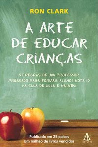 A Arte de Educar Crianças
