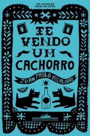 http://www.skoob.com.br/te-vendo-um-cachorro-521396ed528712.html