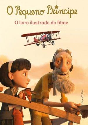 http://www.skoob.com.br/o-pequeno-principe-o-livro-ilustrado-do-filme-524007ed531571.html
