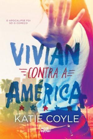 Vivian contra a América