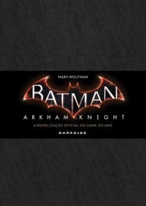 http://www.skoob.com.br/batman-arkham-knight-564825ed566779.html