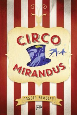 Circo Mirandus