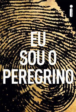 http://www.skoob.com.br/eu-sou-o-peregrino-570591ed571243.html